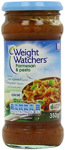 weightwatchers-cooking-sauces-parmesan-pesto-350g
