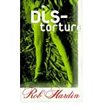[ [ [ Distorture (Dark Horse Collections) [ DISTORTURE (DARK HORSE COLLECTIONS) ] By Hardin, Rob ( Author )Aug-01-1999 Paperback