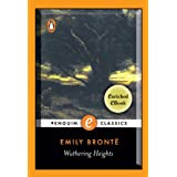 Wuthering Heights: A Penguin Enriched eBook Classic (Penguin Classics)
