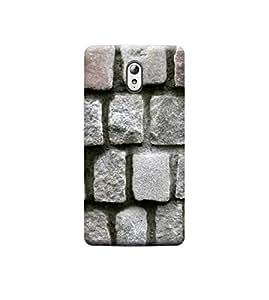 EPICCASE Premium Printed Back Case Cover With Full protection For Lenovo Vibe P1m (Designer Case)