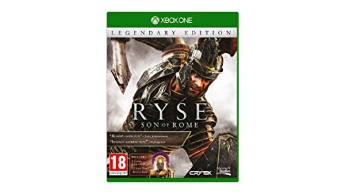 ryse-son-of-rome-legendary-edition-goty-xbox-one-game