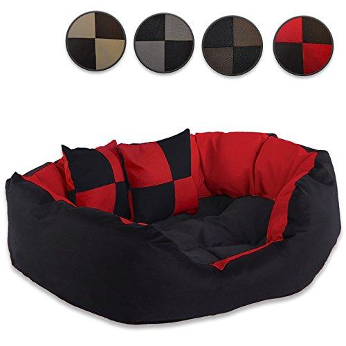 cama-para-perro-calido-cesta-cushio-almohada-cama-resistente-impermeable-con-diseno-de-gato