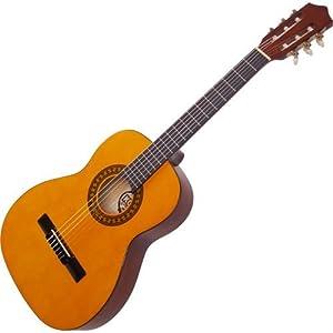 Vos guitares!