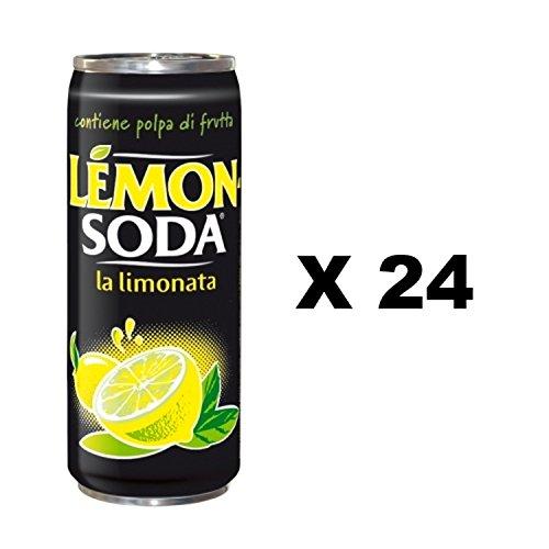 lemonsoda-dose-24-x-330-ml-campari-group-lemon-soda