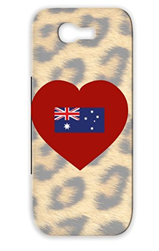 Australia Kangaroo Australian Australi Sidney Countries Flags Australia Cities Canberra Australie Tasmania Aborigine Commonwealth Melbourne Country Flag Oceania Black For Sumsang Galaxy Note 2 Case