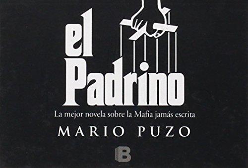 El Padrino