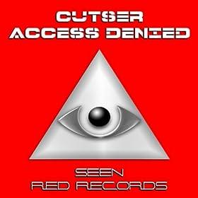 Amazon.com: Access Denied: Cutser: MP3 Downloads