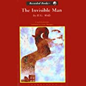 The Invisible Man | [H.G. Wells]