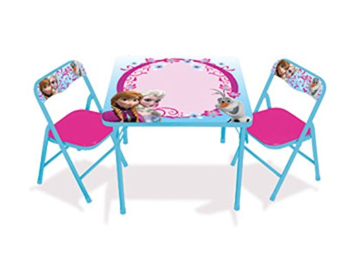 Kids Table And Chair Sets Webnuggetz Com