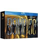 007 - Bond 50 (23 Blu-Ray)