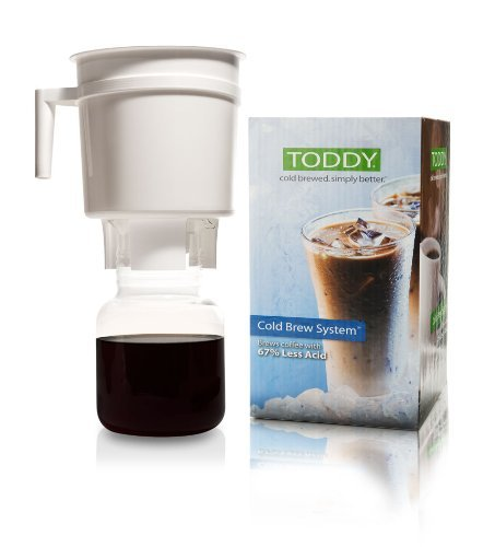 Toddy-T2N-Cold-Brew-System