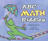 ABC Math Riddles