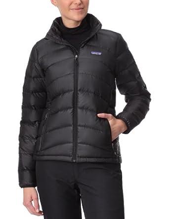 Buy Patagonia Hi-Loft Down Sweater Ladies by Patagonia