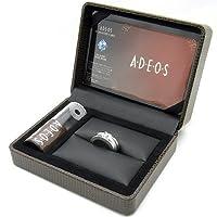 (アデオス)A・D・E・O・S メンズ オレガ ADS ORG-1