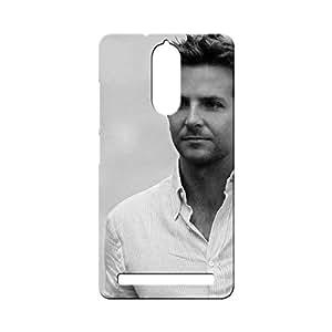 G-STAR Designer Printed Back case cover for Lenovo K5 Note - G1195