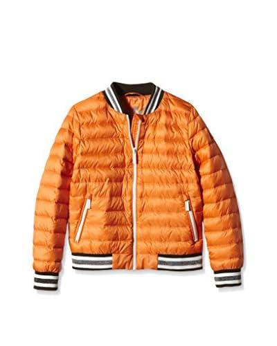 ADD Piumino Down [Arancione]