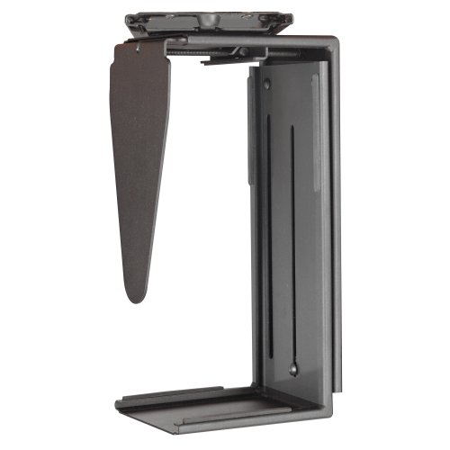 BUSH BUSINESS FURNITURE Accessory CPU Holder