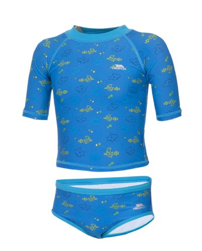 trespass-kids-bebe-swim-set-ultramarine-print-18-24-months
