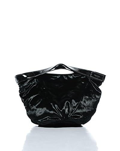 Breil Milano Bolso N Zero Negro