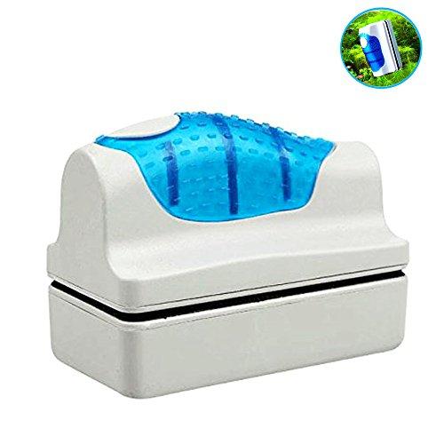 yakamoz-brosse-magnetique-de-nettoyage-de-glass-nettoyeur-aimant-de-verre-grattoir-nettoyage-pour-aq