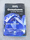 img - for Gemstones of the World (Jewelry Television) book / textbook / text book