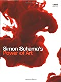 Simon Schama's Power of Art (0563487100) by Simon Schama