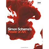 Simon Schama's Power of Artby Simon Schama
