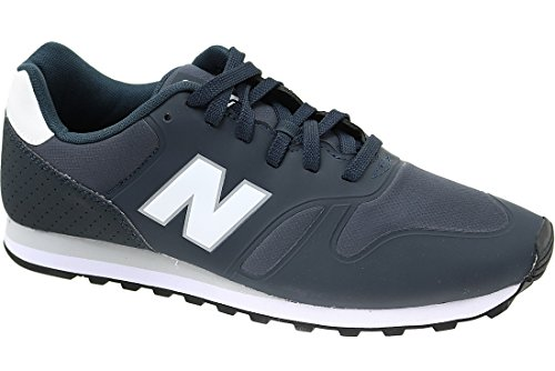 new-balance-md373nw-mens-shoes-size-65-uk