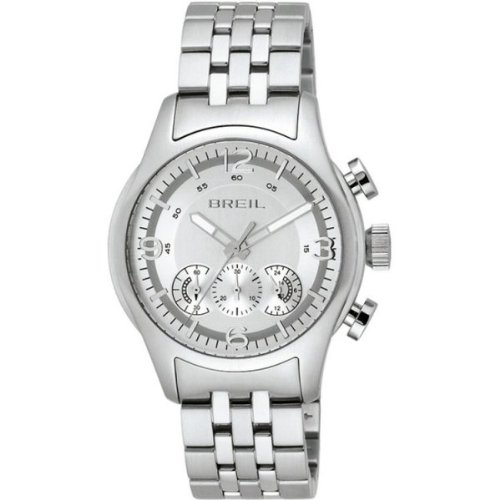 Breil Gents Chronograph Watch TW0773