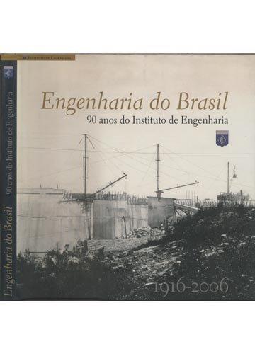 engenharia-do-brasil-90-anos-do-instituto-de-engenharia-portuguese-edition-em-portuguese-do-brasil