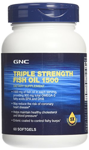 gnc-triple-strength-fish-oil-1500