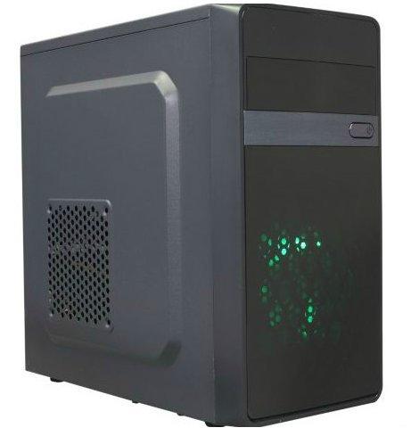 CUSTOM BUILT FX QUAD CORE GAMING COMPUTER