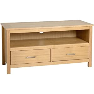 Buying Guide of  Oakleigh TV Cabinet/Storage/Cupboard