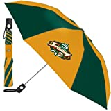 Seattle Storm Umbrella