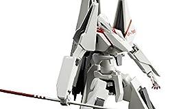 figma シドニアの騎士 継衛 ノンスケール ABS&ATBC-PVC製 塗装済み可動フィギュア