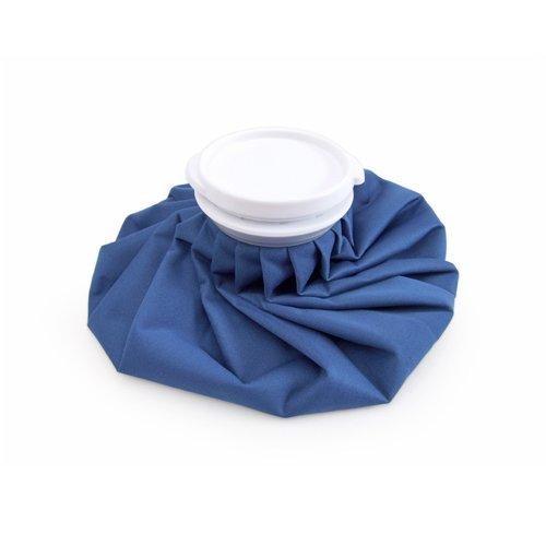 66fit Ice & Hot Bag - Dark Blue