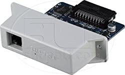 Bixolon IFC-EP Ethernet Interface Card for Srp-275/500 PRINTER