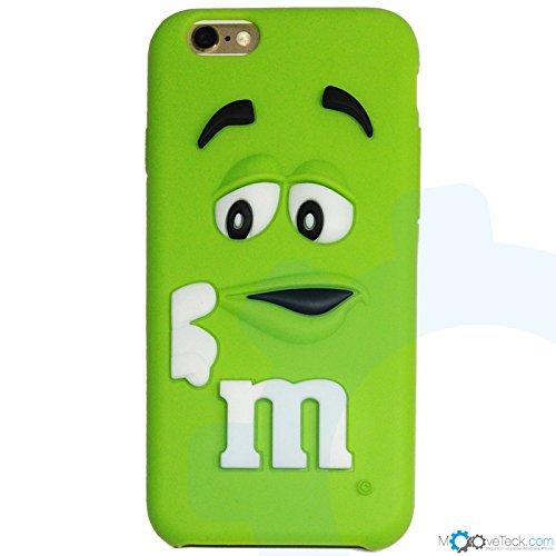 cover-in-silicone-motivo-m-ms-3d-per-iphone-6-colore-verde-e-6
