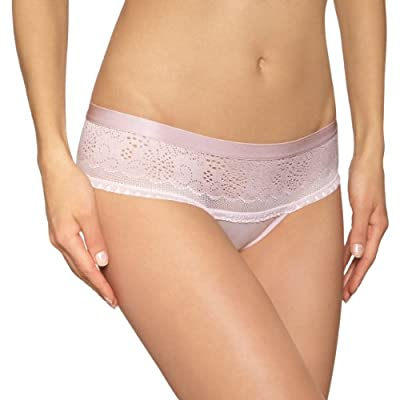 Triumph Damen Slip Party Spotlight Hipster (1ND76) by Triumph International AG