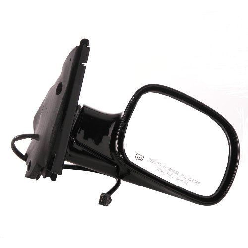 Save An Extra 20% on CIPA OE Replacement Mirrors