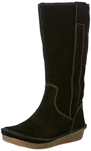 clarks-womens-lima-rhapsody-warm-lined-classic-boots-long-length-black-size-45