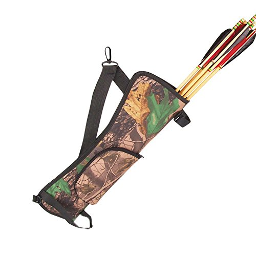 OneTigris-Archery-Arrow-Quiver-Holder-Camo-Bow-Bag-Pouch-for-Training-Hunting-Outdoor