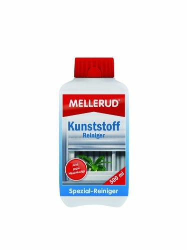 mellerud-kunststoff-reiniger-05-l-2001000233