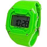 Freestyle Unisex FS84880 Killer Shark Digital Watch