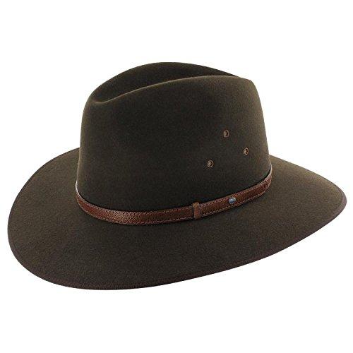 sombrero-coober-pedy-opal-by-akubra-pedreriapelo-de-lapin-57-cm-serpiente