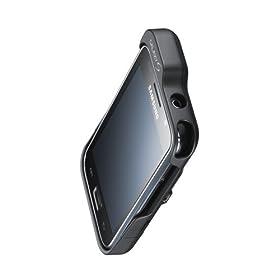 Samsung EEB-U10B I9000 Galaxy S Batterie