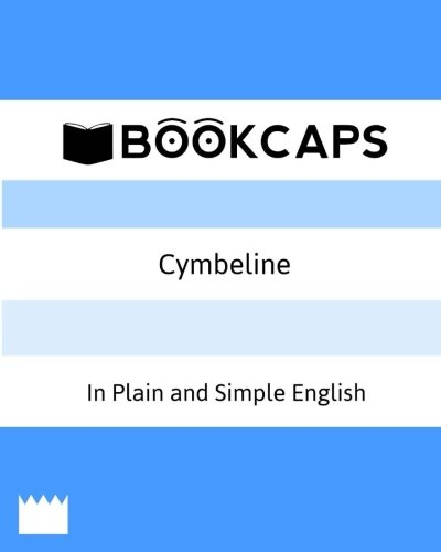 Cymbeline (The Arden Shakespeare) 1955 HC