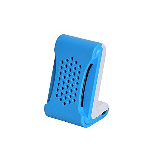 どこでも安心!USBで蚊取りマット MOSQREPE サンコーレアモノショップ