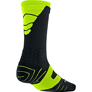 Click here to buy Nike Mens Vapor Elite Football Crew by Nike.