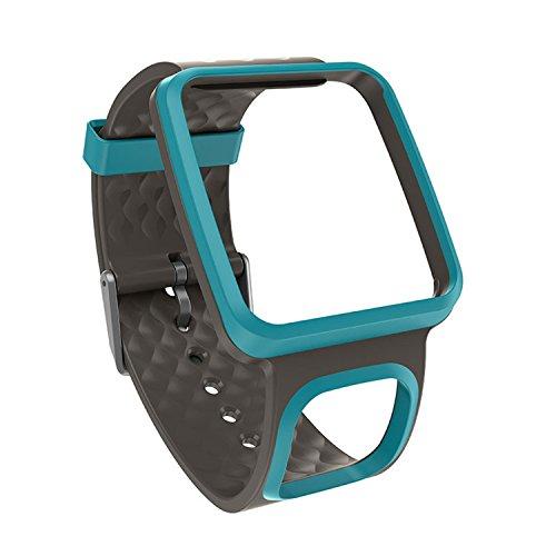 tomtom-armband-gps-uhr-turkis-one-size-9urr00102